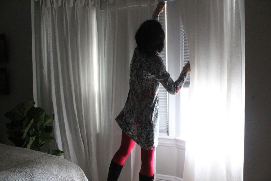curtains 2